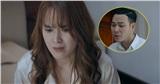 'Trói buộc yêu thương' trailer tập 10: Tú Vi bị chồng mắng 'vuốt mặt không kịp' khi tự ý đi khám vô sinh