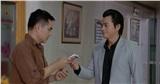 'Vua bánh mì' tập 19: Cao Minh Đạt có mối quan hệ với kẻ bắt cóc Nhật Kim Anh