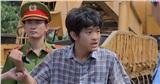 'Vua bánh mì' tập 17-18: Con trai Dung (Nhật Kim Anh)lại bị vu oan đổ tội
