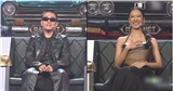 Rap Việt tập 12: Wowy bị nghi ngờ mượn váy của Suboi mặc