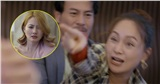 'Trói buộc yêu thương' trailer tập 13: Ngọc Lan - Trương Thanh Long bị Lan Phương bắt ghen ngay cửa khách sạn