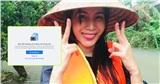 Thủy Tiên xóa status gây tranh cãi khi xin trích quỹ ủng hộ miền Trung để giúp người lao động Việt Nam ở Nhật