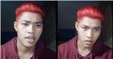 Lên livestream khẳng định Pháo không phải người thứ ba, Tez (Rap Việt) bị tố là bad boy