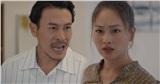 'Trói buộc yêu thương' trailer tập 16: Nghi ngờ chồng ra ngoài cặp kè với tình cũ, Lan Phương dọa có cách xử lý cao tay