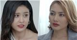 'Trói buộc yêu thương' trailer tập 17: Trương Quỳnh Anh quyết định về phe Ngọc Lan nhưng cô chị lại bày trò lật mặt