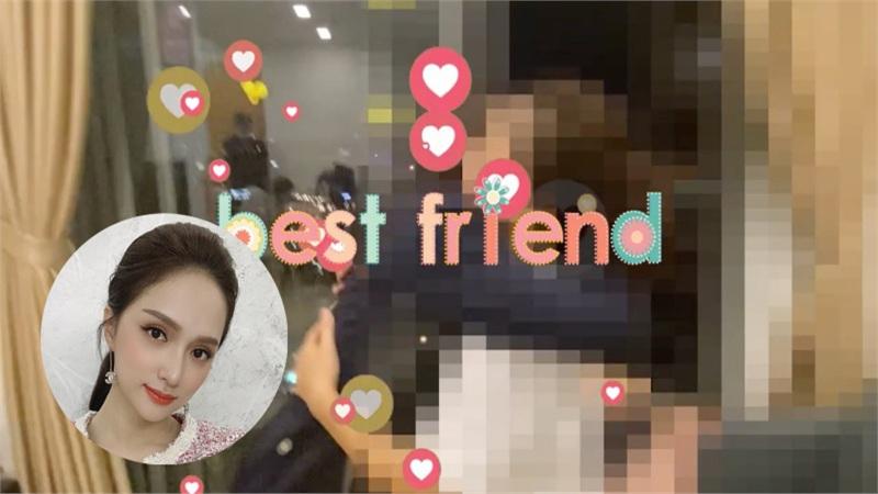 Hương Giang trực tiếp đến nhà antifan 'ba mặt một lời' và cái kết bất ngờ