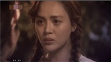 'Lửa ấm' tập 23: Lộ quá khứ cay đắng, Thu Quỳnh trở thành tiểu tam đáng thương nhất màn ảnh Việt