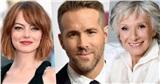 Dàn sao đình đám Emma Stone, 'Deadpool' Ryan Reynolds lồng tiếng cho 'Gia đình Croods: Kỷ nguyên mới'phần 2
