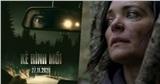 'Kẻ rình mồi': Câu chuyện kịch tính khi con mồi lẩn trốn khỏi kẻ sát nhân