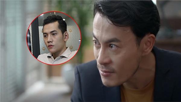 'Trói buộc yêu thương' trailer tập 28: Sợ thua thiệt trong bản thừa kế, Trương Thanh Long lật bài thân phận thật của Lý Bình