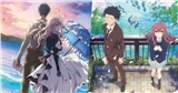 Kyoto Animation và những loạt phim kinh điển trong giới mộ điệu anime!