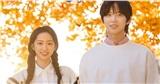 'Mười năm nhất phẩm ôn như ngôn' công bố diễn viên, netizen: 'Dạo một vòng cbiz cho cố rồi tuyên diễn viên tên lạ hoắc'