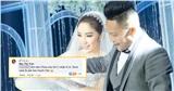 Bảo Thy ghi điểm tuyệt đối khi đáp trả netizen thắc mắc 'bao giờ sinh con'