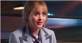 Ngọc nữ mới của Hollywood - Kathryn Newton, khi gái xinh hóa thân kẻ giết người hàng loạt
