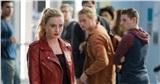 'Quái đản' (Freaky)nhận 4 đề cử giải Critics Choice Super Awards, 'úp mở' mối liên hệ với vũ trụ 'Happy Death Day'