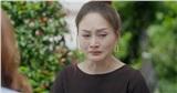 'Trói buộc yêu thương' tập 29: Lan Phương khóc cạn nước mắt tâm sự chuyện chồng giới thiệu nhân tình là 'vợ'
