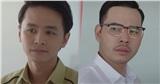 'Trói buộc yêu thương' trailer tập 30: Chứng kiến vợ tự tử suýt chết, chồng Tú Vi tự nguyện 'dâng' vợ cho tình cũ