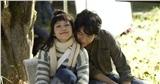 Khả Ngân và Quốc Anh chia sẻ về nụ hôn trong 'Bí mật của gió', mời fan ăn tối