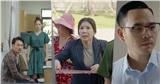 'Trói buộc yêu thương' trailer tập 31: NSND Kim Xuân đau đớn khi chính con rể là người đẩy con trai lớn của bà vào vòng tù tội