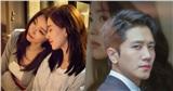 Loạt phim Hoa ngữ dự kiến lên sóng vào tháng 12: Có cả 'song nữ chủ' Lưu Thi Thi - Nghê Ni và 'siêu ngược' - 'Vật trong tay'