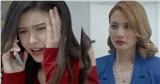 'Trói buộc yêu thương' trailer tập 32: Trương Quỳnh Anh 'ăn trọn' cú tát nảy lửa từ Ngọc Lan, chính thức 'out top' trận chiến trả thù