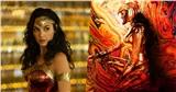 Cẩm nang cần biết trước khi ra rạp gặp chị đại DC trong bom tấn 'Wonder Woman 1984'