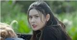 'Trói buộc yêu thương' trailer tập 33: Phát hiện sự thật kẻ giết cha, Trương Quỳnh Anh nổi điên, sát hại Ngọc Lan