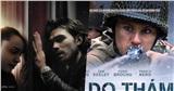 Loạt phim giật gân, tội phạm không thể bỏ lỡ trong tháng 12