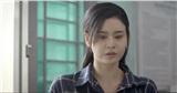 'Trói buộc yêu thương' tập 33: Trương Quỳnh Anh thức tỉnh, thừa nhận chỉ yêu Lý Bình, tự thú tội giết người