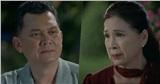 'Trói buộc yêu thương': NSND Kim Xuân từ chối đi tiếp bước nữa, mối tình với NSƯT Hữu Châu chưa kịp nở đã vội tàn?
