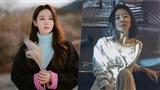 Là diễn viên sở hữu bộ phim rating khủng, Son Ye Jin – Kim Hee Ae cũng phải 'chào thua' về độ nổi tiếng với cô nàng này