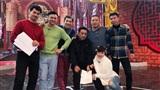 NSƯT Chí Trung liên tục'rắc thính', cư dân mạng hồi hộp đón 'Táo quân 2021'