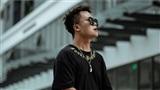 Nam rapper kỳ cựu Khánh Juno bất ngờ trở lại với ca khúc 'Nhạc hay do người'