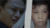 'Hướng dương ngược nắng' tập 10: Lộ quá khứ của Hồng Đăng, minh chứng đến với nữ chính không ổn, tiếp tục yêu Hồng Diễm cũng chẳng xong