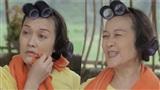 'Hướng dương ngược nắng' trailer tập 12: Vân Dung 'lật mặt nhanh hơn bánh tráng', chửi - khen chỉ trong cái nháy mắt