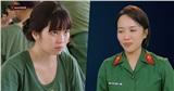 Khánh Vân tiết lộ từng xích mích với dàn cast khi tham gia 'Sao nhập ngũ', đặc biệt là với Diệu Nhi