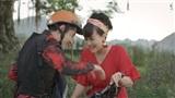 'Hướng dương ngược nắng' trailer tập 15: Vân Dung bán nhà mang tiền cho người tình