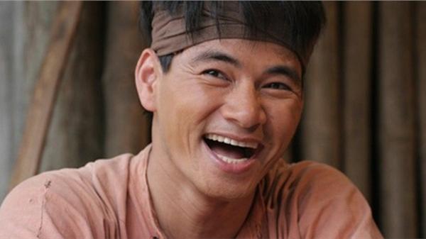 'Nam Tào' Xuân Bắc được bổ nhiệm chức Giám đốc Nhà hát kịch Việt Nam