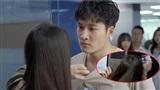 'Hướng dương ngược nắng' trailer tập 16: Nghi ngờ Quỳnh Kool làm chết chim quý, Đình Tú đẩy em gái ngã sấp mặt