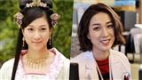 HOT: Chung Gia Hân - Nữ diễn viên của tuổi thơ thế hệ 8x, 9x chính thức tuyên bố giải nghệ
