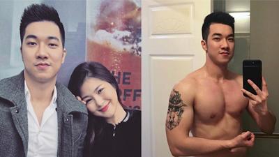 Nghi án Hương Tràm đang hẹn hò soái ca sáu múi, cộng đồng mạng khen 'ăn đứt' tình cũ