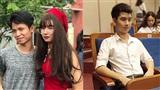 Lộ gương mặt thật của nam sinh giả gái xinh 'hết phần thiên hạ' trong cuộc thi Miss của trường