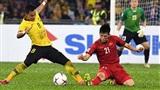 Đình Trọng: 'Tôi rất tủi thân dù biết không thể tham dự Asian Cup'