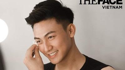 'Quán quân không phân biệt trai gái', phải chăng BTC The Face Việt Nam 2018 đã vô tình lộ trước kết quả?