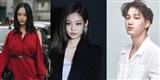 Kai - Jennie hẹn hò nhưng Krystal mới là cái tên netizen 'réo gọi' nhiều nhất trên MXH hôm nay