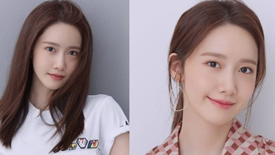 Sắp bước sang tuổi 30 nhưng Yoona vẫn 'lão hóa ngược' nhờ bí quyết làm đẹp này
