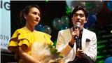 Quốc Trường - Bảo Thanh 'Về nhà đi con' lần đầu song ca đầy tình cảm khiến khán giả không ngừng 'hú hét'