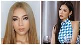 Hoàng Thùy nhiệt tình ủng hộ em gái 'chinh chiến' Miss UniverseVietnam 2019: Chiều cao khiêm tốn thì đã sao?