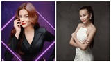 Lộ diện nhân vật cuối cùng sẽ ngồi vị trí ban giám khảo cùng Thanh Hằng tại Hoa hậu Hoàn vũ Việt Nam 2019