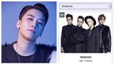 Lễ trao giải AAA 'phốt liên hoàn': Fan Big Bang chỉ trích BTC vì cắt ảnh nhóm còn 4 thành viên